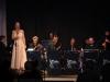 blue-midnight-orchestra-e-lara-luppi
