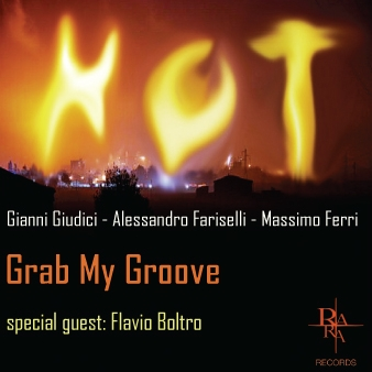 Grab-My-Groove-fronte-retro1