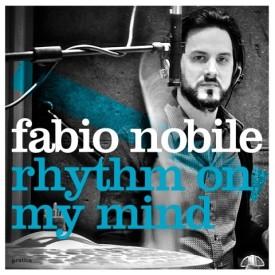 Fabio Nobile rithm on my mind