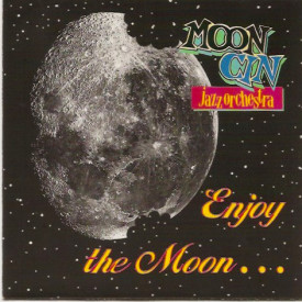 Moon Cin Jazz Orchestra